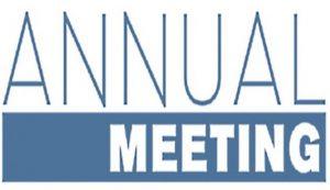 annual-meeting-clip-art_506392